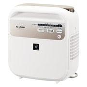 UD-CF1-W [ふとん乾燥機 プラズマクラスター7000 ホワイト]