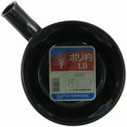 ポリ杓(頭のみ) 1.8L