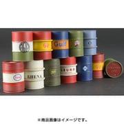 MA35613 燃料&ドラム缶1930-50Sセット [1/35スケール プラモデル]