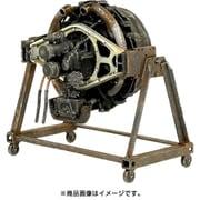 MA35321 コンチネンタルR975エンジン [1/35スケール プラモデル]