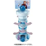アナと雪の女王2 ぶっ飛び!タワーゲーム [対象年齢:4歳~]