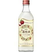 キリン 茘枝酒 500ml [リキュール]