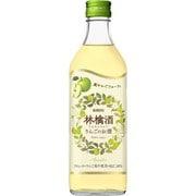 キリン 林檎酒 500ml [リキュール]