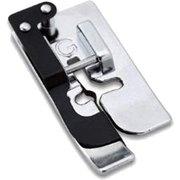 825-817-009 [G:まつり縫い押さえ(コンピュータ用]