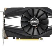 PH-GTX1660S-O6G [Nvidia GTX1660 Super搭載 ASUS グラフィックスカード]