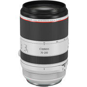 RF70-200mm F2.8 L IS USM [70-200mm F2.8L キヤノンRFマウント]