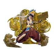 フィギュアーツZERO Fate/Grand Order -絶対魔獣戦線バビロニア- ギルガメッシュ [塗装済み完成品フィギュア 全高約210mm]