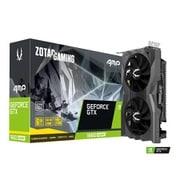 ZTGTX1660S-6GBAMP [ZOTAC GAMING GeForce GTX 1660 SUPER AMP グラフィックボード]