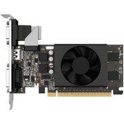 GF-GT710-E1GB/LP/P [NVIDIA GeForce GT710搭載 グラフィックボード]