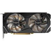 GG-GTX1660SP-E6GB/DF [NVIDIA GeForce GTX 1660 Super搭載 グラフィックボード]