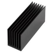 HM-23 [M.2 SSD/電気製品用ヒートシンク]