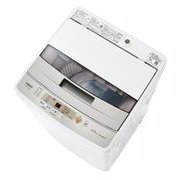 AQW-S45H(W) [簡易乾燥機能付き洗濯機 4.5kg ホワイト]