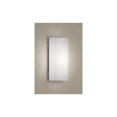 DXL-81346C [LED屋外灯]