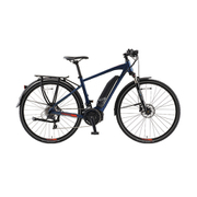 eバイク(スポーツ電動アシスト自転車)