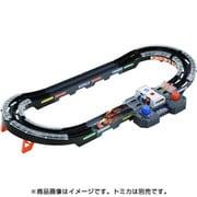 トミカ スピードウェイ GO!GO!アクセルサーキット スペシャルトミカ同梱