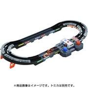 トミカ スピードウェイ GO!GO!アクセルサーキット 通常版 [ミニカー]