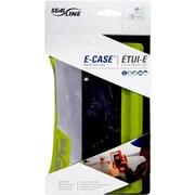 E-CASE 46006 グリーン Sサイズ [アウトドア系ケース]