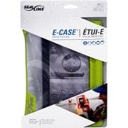 E-CASE 46014 グリーン Lサイズ [アウトドア系ケース]
