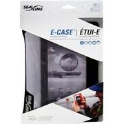 E-CASE 46016 ブラック Lサイズ [アウトドア系ケース]