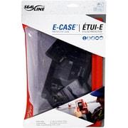 E-CASE 46017 レッド XLサイズ [アウトドア系ケース]