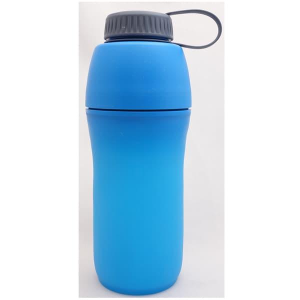 メタボトル 25261 ブルーバードデー 1.0L [アウトドア ボトル]