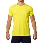 ランニングショートスリーブトップ 2011A069 752 XLサイズ [ランニングシャツ メンズ]