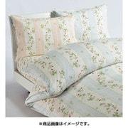 PJ07305679 [ピローケース65(65×45cm) ピンク]