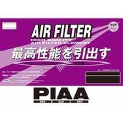 PH113A [PIAA エアーフィルター ホンダ N-BOX]