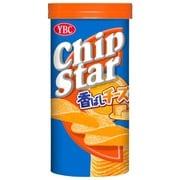 チップスターS香ばしチーズ 50g