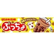 ぷっちょスティック 黒糖タピオカミルクティー 10粒