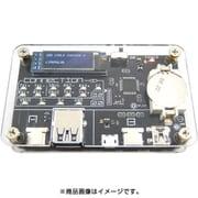 ADUSBCIM USBケーブルチェッカー2