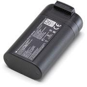 MNIP01 [Mavic Mini Part 1 Intelligent Flight Battery]