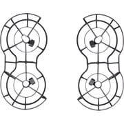 MNIP09 [Mavic Mini Part 9 360° Propeller Guard]