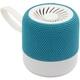 KIWI-Q1-BLUE [KIWI Q1 TWS Bluetooth Speaker ターコイズブルー]