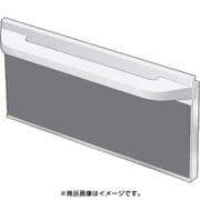 KZ-GDB1-S [防熱グリルドア ビルトインタイプ用 シルバー]