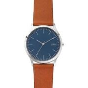 SKW6546 [腕時計 並行輸入品]