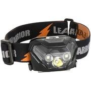 LC-LW431RW-K [LEDヘッドライト 400ルーメン]