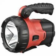 LP-C70A5 [LED充電式サーチライト]