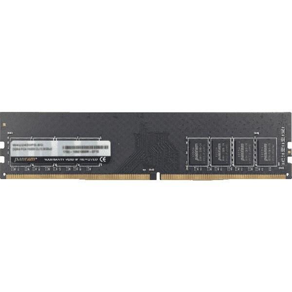 W4U3200PS-16G [CFD デスクトップ用メモリ DDR4-3200 16GB 2枚組]