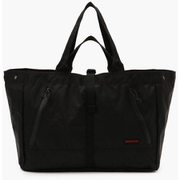 GEAR TOTE XP BRM183302 010 001 [トートバッグ]