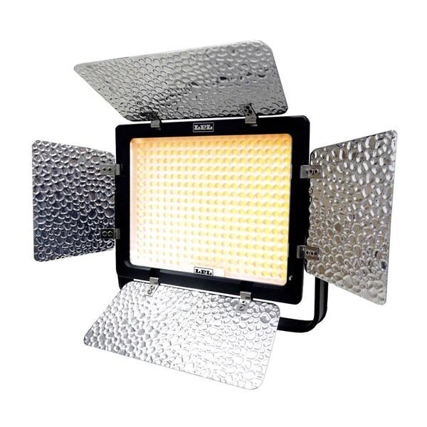 L28705 [LEDライト VL-U7600XP バイカラータイプ]
