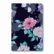 BL-BKIPM5-097 [iPad mini COLLABORN NV]