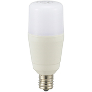 LDT6L-G-E17 IG92 [LED電球 T形 E17 60形相当 電球色]