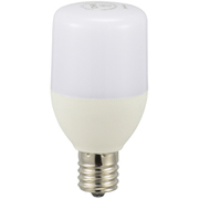 LDT4L-G-E17 IG92 [LED電球 T形 E17 40形相当 電球色]