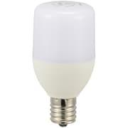 LDT4D-G-E17 IG92 [LED電球 T形 E17 40形相当 昼光色]