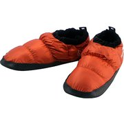 109060 ORG XS MOS DOWN SHOES