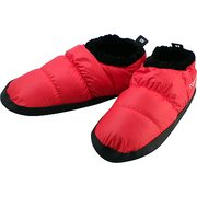 109060 RED XS MOS DOWN SHOES