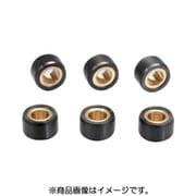 462-0106085 [ウエイトローラーSET(6ケ入)マジェスティ125/8.5G]