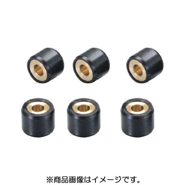 462-1006065 [スーパーローラーSET(6ケ入) HONDA 6.5G]
