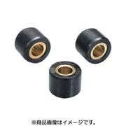 462-1103200 [スーパーローラーSET(3ケ入) FORZA 20G]